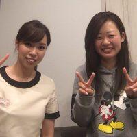 和歌山市にお住まいの匿名希望様(24歳/女性/看護師)