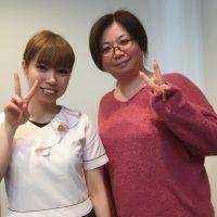 和歌山市にお住いの匿名希望様(44歳/女性/会社員)